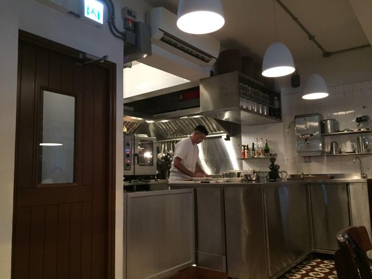 Little Kitchen2