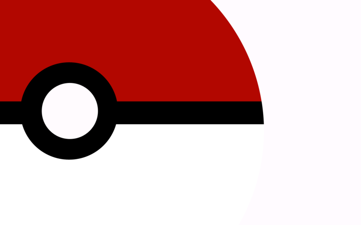 pokemon-ball-colors-simple-background-1440x900