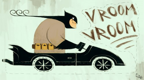 batman-vroom-vroom-500x281