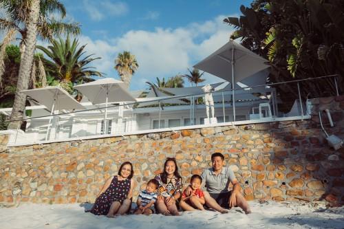Yau family_065
